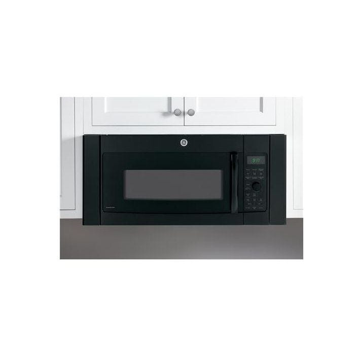 36 Over The Range Microwave Accessory