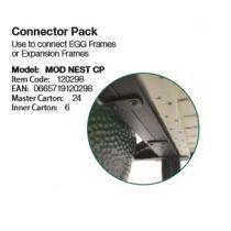 Modular Nest Connector Pack BGE-120298