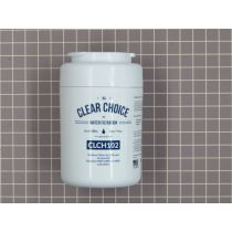 Clear Choice Replacement Water Filter CLCH102