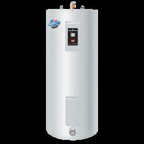 Bradford White 40 Gallon - Upright Energy Saver Electric Residential Water Heater, 240V