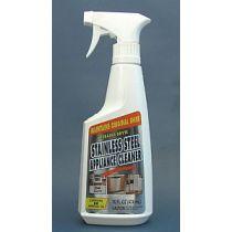 Cerama Bryte Stainless Steel Cleaner 7 48598 41216 3