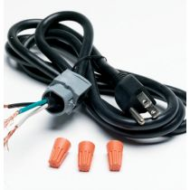 GE® Power Cord for Built-In Dishwasher Installation GPFCORD