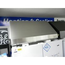 """Vent A Hood 36\"""" Stainless Seal, Hood B200C"""