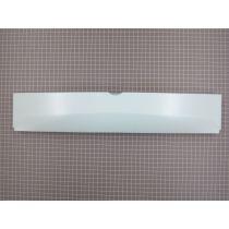 Unique Gas Refrigerator Console Door (Kick Plate) CBP2DE05-1