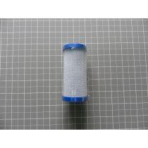 Electrolux Refrigerator Filter WF1CB