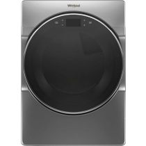 Whirlpool® 7.4 cu. ft. Smart Front Load Electric Dryer WGD9620HC