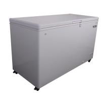 Kelvinator Commercial 21 Cu. Ft. Chest Freezer KCCF210WH
