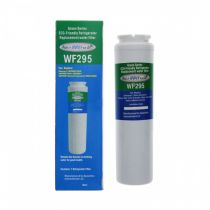 Replacement Water Filter WF295