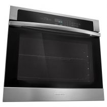 Amana® 30-inch Wall Oven with 5.0 cu. ft. Capacity