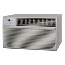 Comfort Aire 12,000 BTUH Cooling Only Builders Series