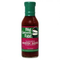 Traditional Moppin' Sauce Barbecue Baste BGE-126603