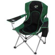 Folding Recreational Chair BGE-117410