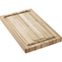 Verona Maple Cutting Board