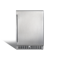 Danby Aragon Outdoor Rated All Refrigerator