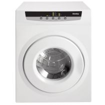 Danby 13.2 lb Dryer DDY060WDB