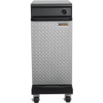 Gladiator® Garage Compactor GACP15XXMG