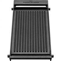 Cafe Cast Iron Grill JXCGRILL1