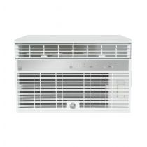 GE 115 Volt Smart Room Air Conditioner AHY10LZ