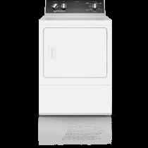 Speed Queen 7.0 cu. ft. Dryer DR5000WE