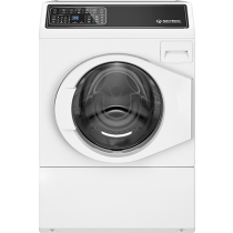Speed Queen 3.4 cu. ft. Front Control, Front Load Washer