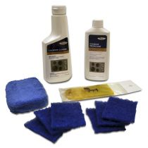 Complete Cooktop Cleaner Kit 31605