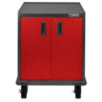 Gladiator® Premier Series Modular GearBox