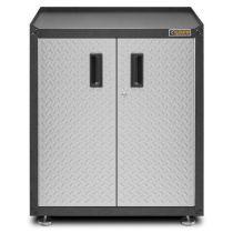 Gladiator® Full-Door GearBox