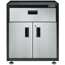 Gladiator® 3/4-Door Modular GearBox