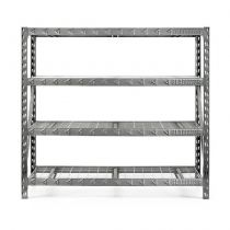 """Gladiator® 77"""" Rack Shelf"""