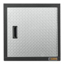 "Gladiator® Premier Series 24"" Wall GearBox"