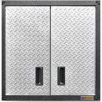 Gladiator® Full-Door Wall GearBox
