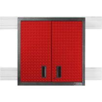 "Gladiator® Premier Series 30"" Wall GearBox"