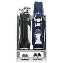 Gladiator® Golf Caddy