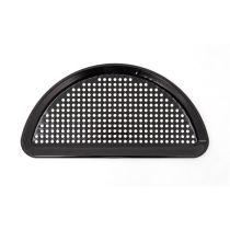 Perforated Cooking Grid – Half Moon BGE-116390