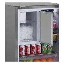 Ice Maker Kit S42418151