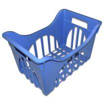 Freezer Basket-Blue