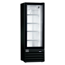 Kelvinator 10 Cu Ft. Merchandiser Refrigerator