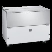 Kelvinator 20.0 cu. ft. School Milk Cooler KCMC49RW