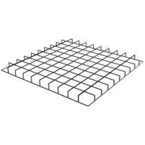 Modular Nest Stainless Steel Grid Insert BGE-120243