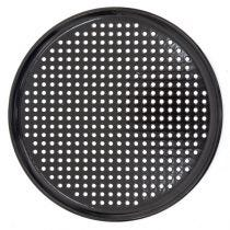 "16"" Perforated Cooking Grid"