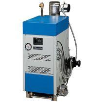 Sentinel Residential Gas Boiler 120M BTU 84.1 AFUE W/ Taco Pump
