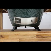 XLarge Table Nest