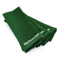 Towel Set BGE-116840