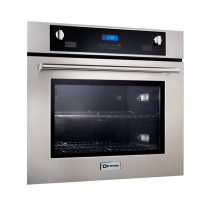 """Verona 30"""" Self Cleaning Electric Oven"""