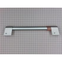 Handle W/Cafe Band WB15X32689