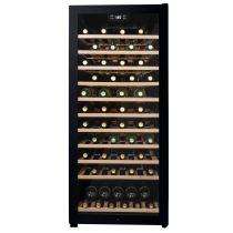 Danby 94 Bottle Wine Cooler DWC94L1B