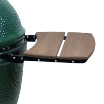 Large EGG Mates – Wooden 2 Slat