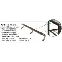 Modular Nest Tool Hook BGE-120281