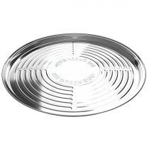 Big Green Egg Disposable Drip Pans (19 in x 1 in) BGE-120892