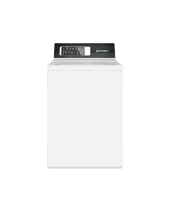 Speed Queen 3.2 cu. ft. Top Load Washer